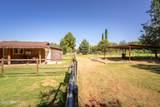 420 Pheasant Run Circle - Photo 24