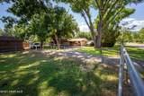 420 Pheasant Run Circle - Photo 25