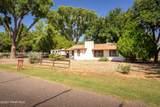 420 Pheasant Run Circle - Photo 3