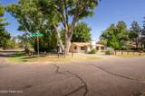 420 Pheasant Run Circle - Photo 35