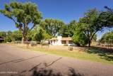 420 Pheasant Run Circle - Photo 37