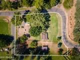 420 Pheasant Run Circle - Photo 4