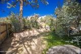 1298 Los Arcos Drive - Photo 16