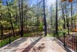 4429 Pine Mountain Road - Photo 20
