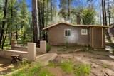 4429 Pine Mountain Road - Photo 23