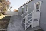 2780 Meadowview Drive - Photo 20