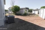 2780 Meadowview Drive - Photo 21
