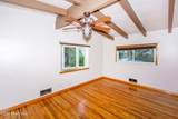 1019 Country Club Drive - Photo 10