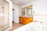 1019 Country Club Drive - Photo 12