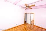 1019 Country Club Drive - Photo 13