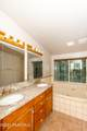 1019 Country Club Drive - Photo 14