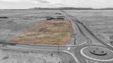 0 Hwy 89 & Road 4 South - Photo 9
