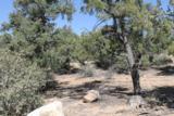 6080 Almosta Ranch - Photo 4