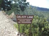 0 Galaxy Lane - Photo 2