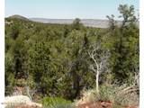 1024 Sierra Verde Ranch - Photo 15