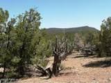 1024 Sierra Verde Ranch - Photo 18