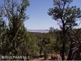 1024 Sierra Verde Ranch - Photo 22