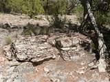 1024 Sierra Verde Ranch - Photo 4