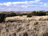 522 Sierra Verde Ranch - Photo 2