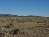 1430 Sierra Verde Ranch - Photo 2