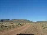 1430 Sierra Verde Ranch - Photo 3
