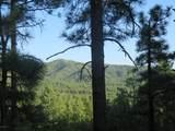 31xx Crosscut Trail - Photo 2