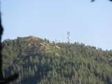 31xx Crosscut Trail - Photo 4