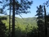 31xx Crosscut Trail - Photo 5