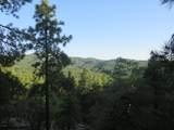 31xx Crosscut Trail - Photo 7