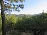 31xx Crosscut Trail - Photo 8