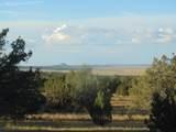 277 Sierra Verde Ranch - Photo 1