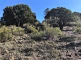 607 Autumn Oak Way - Photo 10