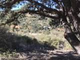 607 Autumn Oak Way - Photo 11