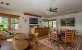 9830 American Ranch Road - Photo 19