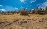9830 American Ranch Road - Photo 3