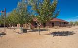 9830 American Ranch Road - Photo 33
