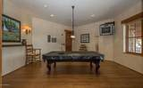 9850 Clear Fork Road - Photo 21