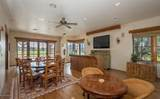 9850 Clear Fork Road - Photo 24