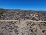 7800 Rolling Hills Drive - Photo 10