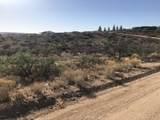 7800 Rolling Hills Drive - Photo 13