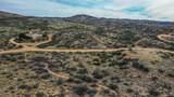 7800 Rolling Hills Drive - Photo 5