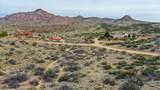 7800 Rolling Hills Drive - Photo 7