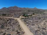 7800 Rolling Hills Drive - Photo 9