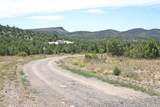 18875 Butte Pass Road - Photo 10