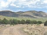 18875 Butte Pass Road - Photo 11