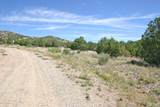 18875 Butte Pass Road - Photo 12