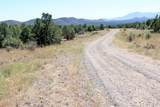 18875 Butte Pass Road - Photo 34