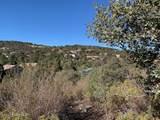 610 Autumn Oak Way - Photo 1