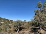 610 Autumn Oak Way - Photo 2