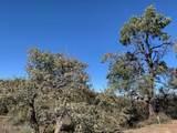 610 Autumn Oak Way - Photo 3